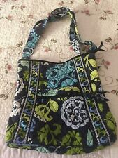 Vera Bradley Disney Parks Cross body bag. Find Mickey! Reduced!