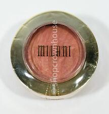 Milani Baked Powder Blush #03 BERRY AMORE