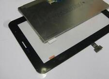 Black ~ LCD Display + Touch screen digitizer For Samsung Galaxy Tab2 7.0 P3100