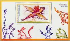 BRD 1994: Kinder! Block Nr. 30, postfrisch! 1710