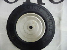 New Toro 11-1279 Drive Wheel May Replace 10-9820 10-9840 12-2610 11-9470 8-7539