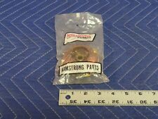 Armstrong Pumps Brass Impeller 12961 41 For Circulator Pump S 25 New H35