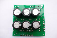 Power Supply Board Collins 30L-1 Linear Amplifier Tested Replacement Module
