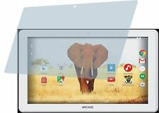 Archos 101 Magnus (2x) película protectora ar protector pantalla protector de pantalla