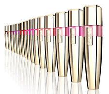 Maquillage des lèvres L'Oréal