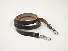 Leica 1930's Leather Neck Strap - exc.+