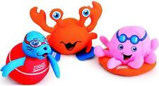 Zoggy Soakers Stage 1 Pool Toy Training Aid From ZOGGS