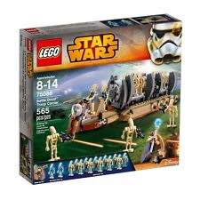 LEGO STAR WARS™ 75086 BATTAGLIA Droid™ TROOP CARRIER