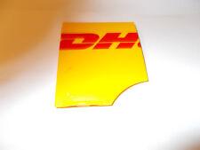 Playmobil - Seitentür zu DHL Bus 4401 - C11402