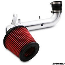 ALLOY COLD INTAKE AIR FILTER INDUCTION KIT FOR HONDA CIVIC EP3 TYPE R 2.0 01-05