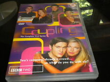Film in DVD e Blu-ray senza marca edizione standard