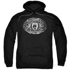 c519dc217416 Sweats   Hoodies Regular Size M for Men for sale