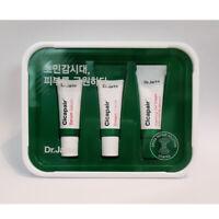 Dr. Jart Cicapair Serum Cream Deluxe Kit Dr.Jart  Cicapair Calming Mask Sheet