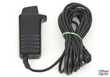 Nikon MC-12A Shutter release remote cable for F301 F501 F801 F4 F4s