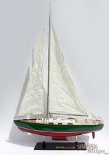 Omega 46 Modern Yacht Model