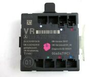 A2129004302 ECU Puerto Vidrio Delantero Derecho MERCEDES GLK 2.2 125KW 5P D