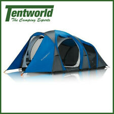 Zempire Neo 8+ Dome Tent 4 Person Living Space Outdoor Camping Hiking Tents