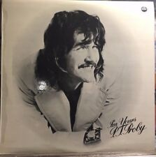 Pj Proby- Im Yours LP- First press Unplayed NM Condition!!