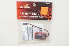 Dynamite DYN2552 Tranny Guard Channel Expander and Mixer AM FM Radio