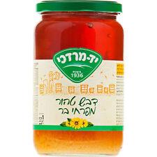 100% Honey Kosher 350g Yad Mordecai Wildflower Honey Kosher Sweet