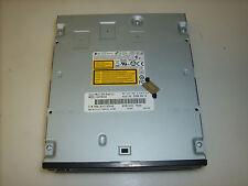 LG Super Multi DVD Rewriter Model:GH22NS50