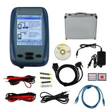 Best Quality Denso Intelligent Tester IT2 V2016.3 for Toyota and Suzuki with Osc