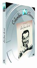 DVD...LES FOUS DU ROI...David JASON / Maggie SMITH / William ASH...NEUF
