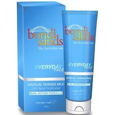 Bondi Sands - NEW! EVERYDAY FACE TANNING MILK 75ML - FREE SAME DAY POST!
