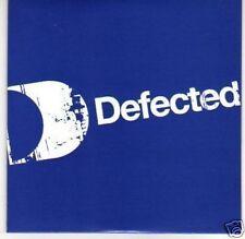 (H424) Martin Solveig, Everybody - DJ CD