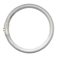 Daylight Naturalight Circular Tube / Bulb 22w - DN0002