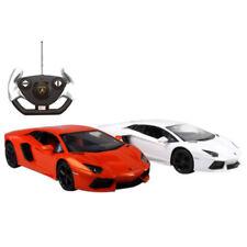 Voitures miniatures 1:4 Lamborghini