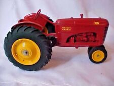 Massey Harris 101 by Spec Cast Collector Edition 1/16 scale