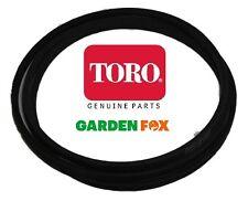 "new Genuine Toro Tractor 12 13 14 15 16 -38 38"" TRANSMISSION BELT 88-6270 579 #V"
