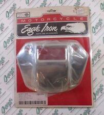 OEM Harley Sportster FX Headlamp Cover