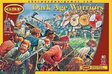 28mm Dark Age Infantry, Gripping Beast Plastics, Swordpoint, Ancients, Saga