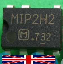 MIP2H2 DIP-7 Integrated Circuit from Matsushita-Panasonic