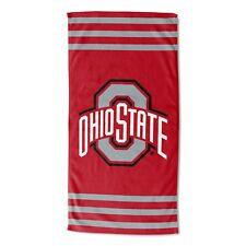 One Size The Northwest Company NCAA UNC Wilmington Beach Towel Multicolor