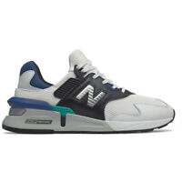 New Balance M997 Men's Sports Shoes Casual Sneakers (D) Athletic NWT MS997JCD