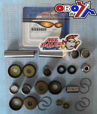 Suzuki RMX250 1991 - 1998 All Balls Schwinge Linkage Kit