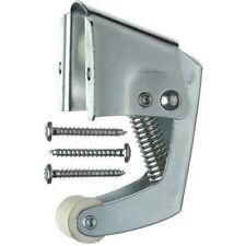 Wright Products V12 DOOR CATCH, ZINC PLATE