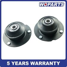 Strut Shock Mount Bearing fit for BMW E30 E34 E28 318i 325i 525i Front L/R, 2pcs