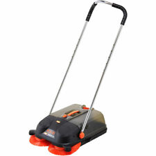 Vax SDA VCS01 Sweeper Hard Floor Cleaner Cordless New from AO