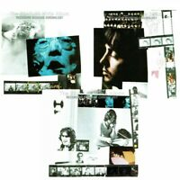 The BEATLES White Album Recording Sessions Chronology 12 CD ONLY Set