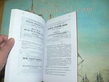 EUROPEES GENOOTSCHAP VOOR MUNT- EN PENNINGKUNDE: Jaarboek / Yearbook - 2008