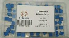 15 Value 75 Pieces 3296w High Precision Variable Resistors Assortment Box Easy