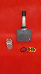 Renault Laguna II,ESPACE IV,VEL SATIS,Megane I 7701476635 TPMS Sensor (Original)