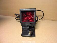 Metrologic Quantum ms3580 USB 1d Omni Code à Barres Scanneur Reader Win 7 pos HID
