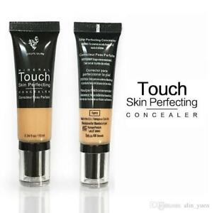 Younique Mineral Touch Skin Perfecting Concealer Boxed item Velour/Taffeta