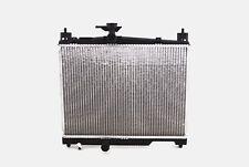 Wasserkühler Kühler TOYOTA YARIS (_CP10) 1.3