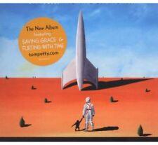 Tom Petty - Highway Companion [New CD]